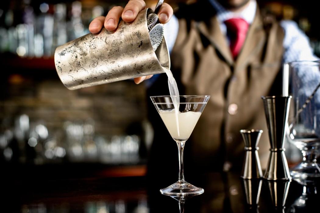 Cagliari:  Per apertura nuovo Ristorante - Bar cercarsi barman con esperienza