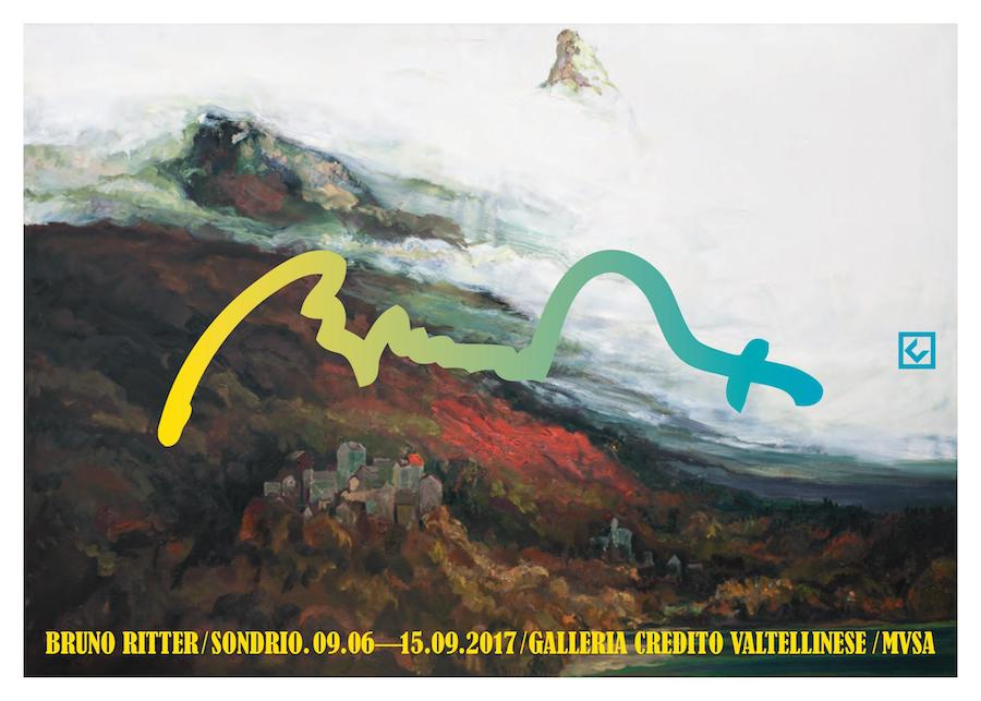 mostra ritter