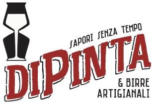 logo DiPinta & Birre Artigianali