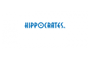 logo Ambulatorio Medico Fisioterapico Hippocrates