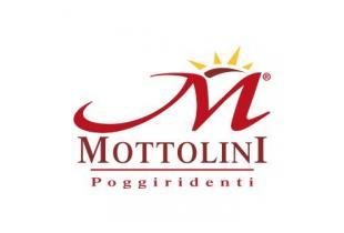 logo Salumificio Mottolini