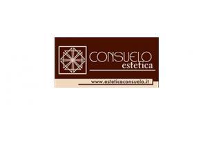 logo Consuelo Estetica
