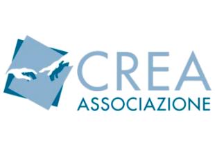 logo Associazione Crea