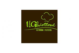 logo Il Ghiottone Gastronomia