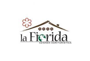 logo La Fiorida Agriturismo