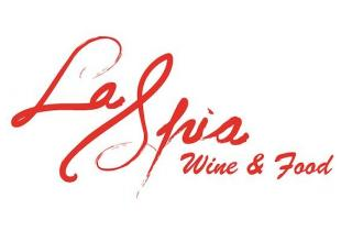 logo La Spia Wine & Food