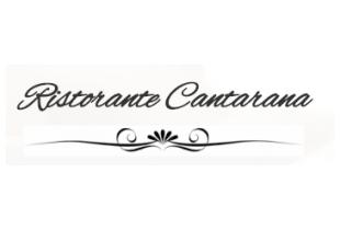 logo Ristorante Cantarana