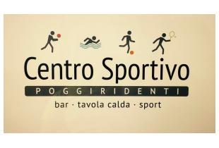 logo Centro Sportivo Poggiridenti
