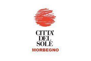 logo La Città del sole