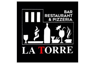 logo Bar Ristorante la Torre