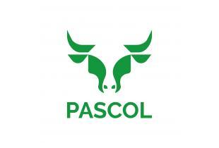 logo Pascol