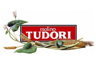 logo Molino Tudori