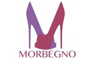 logo Moves Club Morbegno