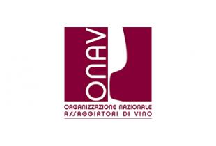 logo Associazione ONAV Sondrio