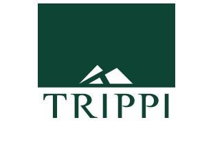 logo Ristorante Trippi