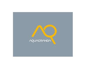 logo Aquagranda Active You