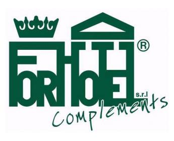 logo For Hotel Complements