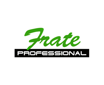 logo Frate Professional