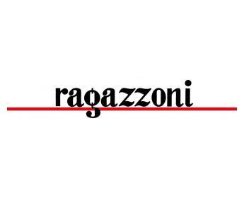 logo Pelletteria Valigeria Ragazzoni