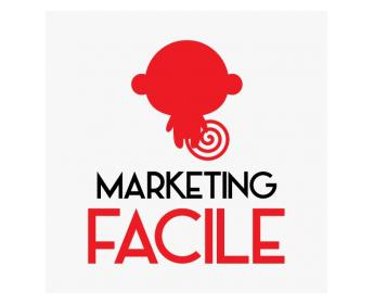 logo Marketing Facile